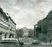 фото старого петербурга - Русский музей